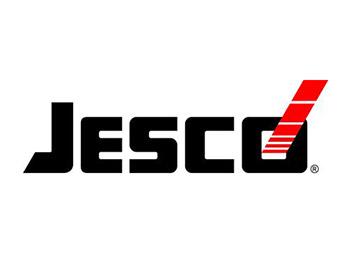 logo-jesco