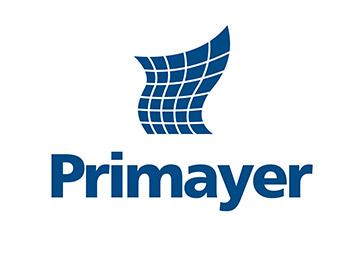 logo-primayer