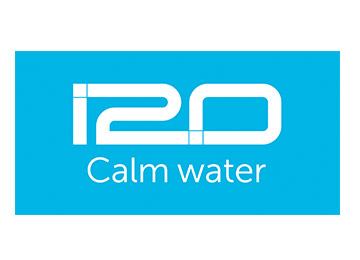 logo-rdcalmwater