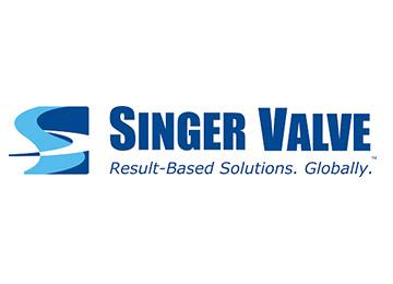 logo-singervalve